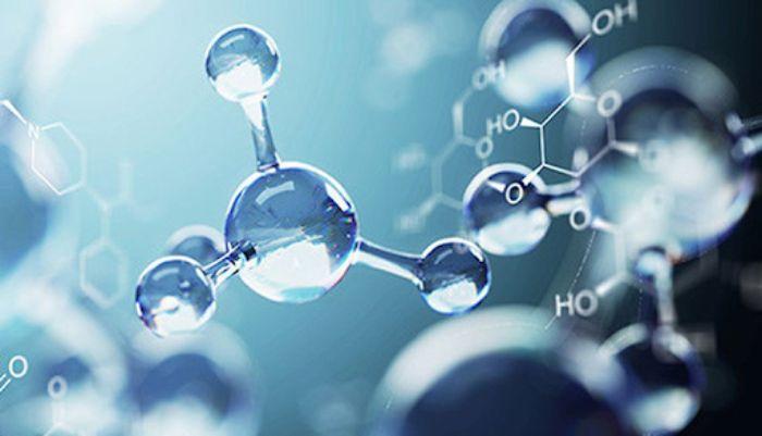 Tìm hiểu về chất chống oxy hóa cho cơ thể