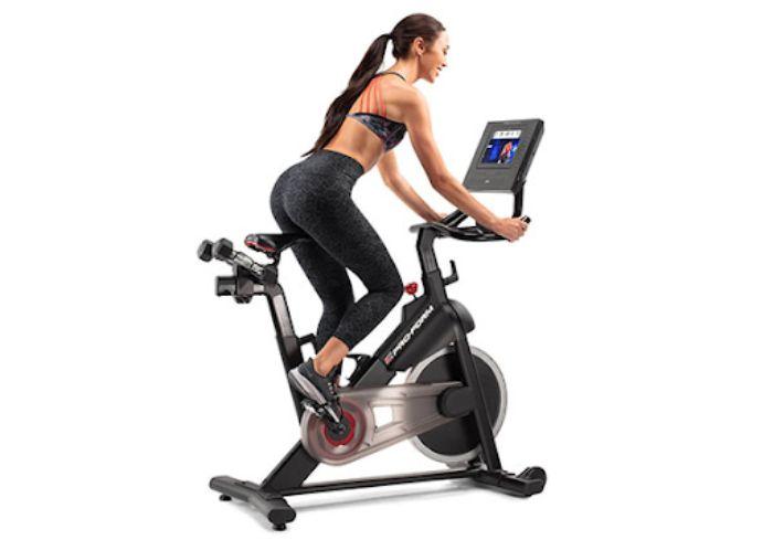 Tập luyện thể thao tăng cường trao đổi chất trong cơ thể