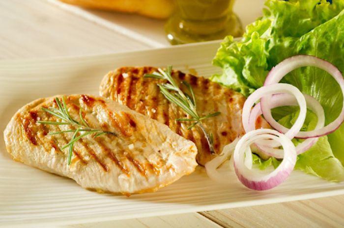 Lựa chọn bơ thực vật ít chất béo thay cho bơ động vật