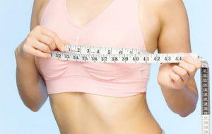 5 bài tập giảm mỡ vòng 1 cho nữ